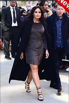 Celebrity Photo: Demi Lovato 1200x1799   195 kb Viewed 37 times @BestEyeCandy.com Added 2 days ago