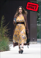 Celebrity Photo: Jessica Alba 2561x3628   1.4 mb Viewed 1 time @BestEyeCandy.com Added 11 days ago