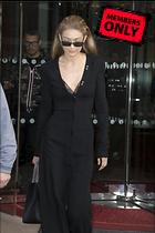 Celebrity Photo: Gigi Hadid 3000x4500   1.7 mb Viewed 1 time @BestEyeCandy.com Added 3 days ago