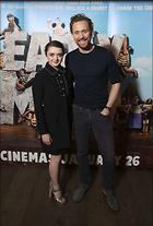 Celebrity Photo: Maisie Williams 1200x1777   241 kb Viewed 51 times @BestEyeCandy.com Added 67 days ago