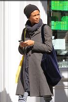 Celebrity Photo: Thandie Newton 13 Photos Photoset #409799 @BestEyeCandy.com Added 266 days ago
