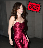 Celebrity Photo: Anna Friel 3230x3600   1.3 mb Viewed 0 times @BestEyeCandy.com Added 3 days ago