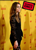 Celebrity Photo: Keri Russell 3280x4510   2.1 mb Viewed 1 time @BestEyeCandy.com Added 18 days ago