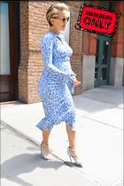 Celebrity Photo: Kate Hudson 3712x5568   2.4 mb Viewed 1 time @BestEyeCandy.com Added 6 days ago