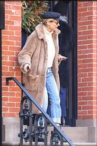 Celebrity Photo: Diane Kruger 1200x1800   302 kb Viewed 5 times @BestEyeCandy.com Added 31 days ago
