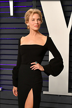 Celebrity Photo: Renee Zellweger 1470x2206   199 kb Viewed 26 times @BestEyeCandy.com Added 75 days ago