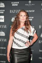 Celebrity Photo: Brooke Shields 2400x3600   1.2 mb Viewed 34 times @BestEyeCandy.com Added 30 days ago