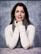 Celebrity Photo: Bellamy Young 1280x1680   298 kb Viewed 57 times @BestEyeCandy.com Added 212 days ago