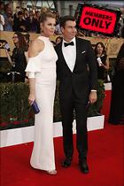 Celebrity Photo: Rebecca Romijn 3840x5760   2.4 mb Viewed 1 time @BestEyeCandy.com Added 14 days ago