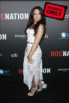 Celebrity Photo: Demi Lovato 2135x3200   2.6 mb Viewed 3 times @BestEyeCandy.com Added 6 days ago