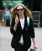 Celebrity Photo: Amanda Seyfried 1200x1445   121 kb Viewed 13 times @BestEyeCandy.com Added 33 days ago