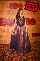 Celebrity Photo: Debra Messing 3280x4928   1.3 mb Viewed 1 time @BestEyeCandy.com Added 29 days ago