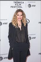 Celebrity Photo: Michelle Pfeiffer 1200x1800   176 kb Viewed 23 times @BestEyeCandy.com Added 56 days ago