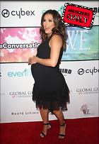 Celebrity Photo: Eva Longoria 2408x3500   1.6 mb Viewed 2 times @BestEyeCandy.com Added 20 days ago