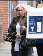 Celebrity Photo: Denise Van Outen 1200x1570   196 kb Viewed 20 times @BestEyeCandy.com Added 155 days ago
