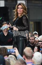 Celebrity Photo: Shania Twain 3099x4780   1.2 mb Viewed 35 times @BestEyeCandy.com Added 27 days ago