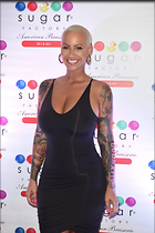 Celebrity Photo: Amber Rose 1200x1798   164 kb Viewed 62 times @BestEyeCandy.com Added 56 days ago