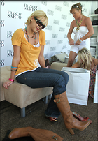 Celebrity Photo: Arielle Kebbel 2083x3000   1,038 kb Viewed 12 times @BestEyeCandy.com Added 139 days ago