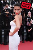 Celebrity Photo: Adriana Lima 3352x5029   2.5 mb Viewed 2 times @BestEyeCandy.com Added 398 days ago