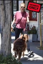 Celebrity Photo: Amanda Seyfried 3456x5184   1.9 mb Viewed 1 time @BestEyeCandy.com Added 11 days ago