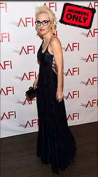 Celebrity Photo: Gillian Anderson 2359x4270   1.7 mb Viewed 2 times @BestEyeCandy.com Added 103 days ago