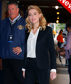 Celebrity Photo: Amber Heard 1200x1416   138 kb Viewed 5 times @BestEyeCandy.com Added 7 days ago