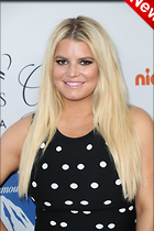 Celebrity Photo: Jessica Simpson 1200x1800   186 kb Viewed 7 times @BestEyeCandy.com Added 20 hours ago