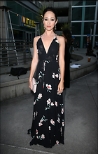 Celebrity Photo: Autumn Reeser 1200x1874   237 kb Viewed 28 times @BestEyeCandy.com Added 80 days ago