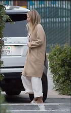 Celebrity Photo: Gwyneth Paltrow 1200x1902   328 kb Viewed 48 times @BestEyeCandy.com Added 403 days ago