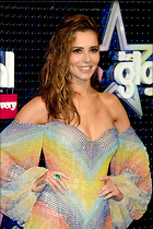 Celebrity Photo: Cheryl Cole 1280x1924   545 kb Viewed 23 times @BestEyeCandy.com Added 37 days ago