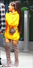 Celebrity Photo: Ariana Grande 801x1654   355 kb Viewed 9 times @BestEyeCandy.com Added 25 days ago