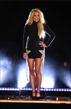 Celebrity Photo: Britney Spears 1950x3000   414 kb Viewed 222 times @BestEyeCandy.com Added 152 days ago