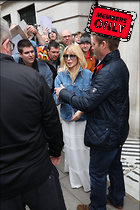 Celebrity Photo: Kylie Minogue 2176x3264   2.3 mb Viewed 0 times @BestEyeCandy.com Added 3 days ago