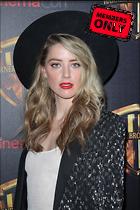 Celebrity Photo: Amber Heard 2768x4156   2.3 mb Viewed 1 time @BestEyeCandy.com Added 10 days ago