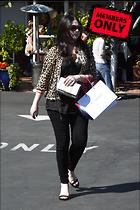 Celebrity Photo: Michelle Trachtenberg 2346x3517   2.6 mb Viewed 0 times @BestEyeCandy.com Added 41 days ago