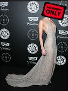 Celebrity Photo: Amber Heard 3019x4025   1.5 mb Viewed 2 times @BestEyeCandy.com Added 12 days ago