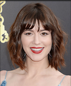 Celebrity Photo: Mary Elizabeth Winstead 1200x1437   265 kb Viewed 21 times @BestEyeCandy.com Added 14 days ago