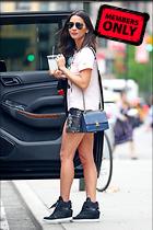 Celebrity Photo: Olivia Munn 2400x3600   1.4 mb Viewed 1 time @BestEyeCandy.com Added 34 hours ago