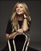 Celebrity Photo: Gwyneth Paltrow 6 Photos Photoset #416577 @BestEyeCandy.com Added 371 days ago