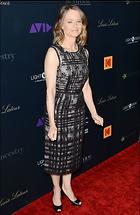 Celebrity Photo: Jodie Foster 1200x1844   325 kb Viewed 30 times @BestEyeCandy.com Added 41 days ago