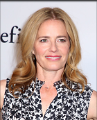 Celebrity Photo: Elisabeth Shue 1200x1482   257 kb Viewed 16 times @BestEyeCandy.com Added 16 days ago
