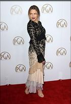 Celebrity Photo: Teresa Palmer 1470x2150   183 kb Viewed 24 times @BestEyeCandy.com Added 26 days ago
