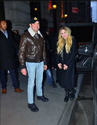 Celebrity Photo: Avril Lavigne 1470x1889   212 kb Viewed 5 times @BestEyeCandy.com Added 19 days ago