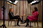 Celebrity Photo: Sandra Bullock 3000x1998   1.2 mb Viewed 89 times @BestEyeCandy.com Added 141 days ago