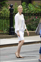 Celebrity Photo: Kelly Rutherford 1280x1913   264 kb Viewed 40 times @BestEyeCandy.com Added 212 days ago