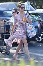 Celebrity Photo: Ashley Greene 1200x1825   357 kb Viewed 13 times @BestEyeCandy.com Added 26 days ago