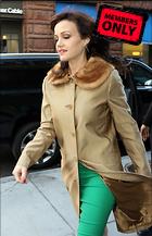 Celebrity Photo: Carla Gugino 3392x5248   2.0 mb Viewed 1 time @BestEyeCandy.com Added 12 days ago