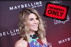 Celebrity Photo: Lori Loughlin 5760x3840   1.4 mb Viewed 1 time @BestEyeCandy.com Added 44 days ago