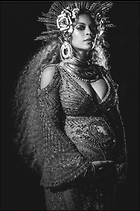 Celebrity Photo: Beyonce Knowles 1274x1920   697 kb Viewed 50 times @BestEyeCandy.com Added 145 days ago