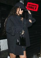 Celebrity Photo: Rihanna 2200x3075   1.8 mb Viewed 0 times @BestEyeCandy.com Added 2 days ago